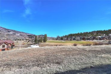 3020 Golden Eagle ROAD SILVERTHORNE, Colorado - Image 19