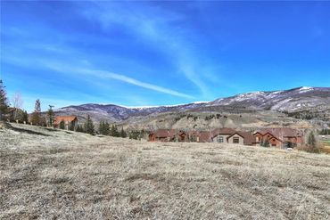 3020 Golden Eagle ROAD SILVERTHORNE, Colorado - Image 20