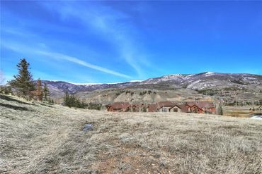 3020 Golden Eagle ROAD SILVERTHORNE, Colorado - Image 22