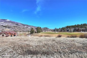 3020 Golden Eagle ROAD SILVERTHORNE, Colorado - Image 23
