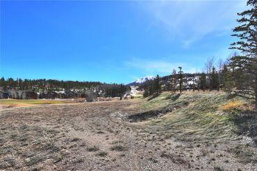 3020 Golden Eagle ROAD SILVERTHORNE, Colorado - Image 4