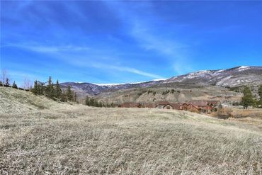 3020 Golden Eagle ROAD SILVERTHORNE, Colorado - Image 5