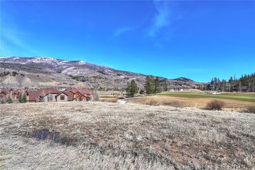 3020 Golden Eagle ROAD SILVERTHORNE, Colorado - Image 6
