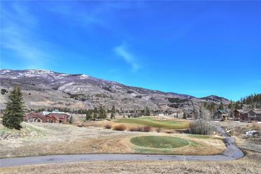 3020 Golden Eagle ROAD SILVERTHORNE, Colorado - Image 10