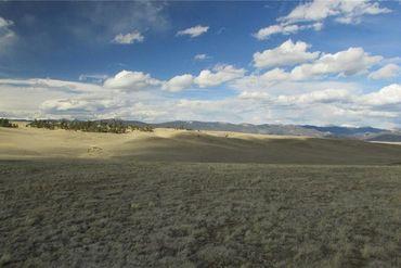 225 RAMROD PATH COMO, Colorado - Image 23