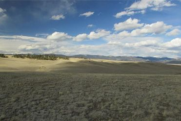 225 RAMROD PATH COMO, Colorado 80432 - Image 1