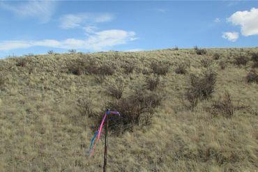 225 RAMROD PATH COMO, Colorado - Image 11