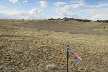 225 RAMROD PATH COMO, Colorado - Image 15
