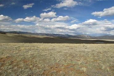 225 RAMROD PATH COMO, Colorado - Image 3