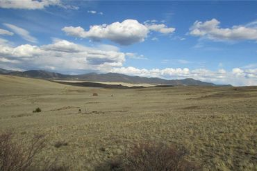 225 RAMROD PATH COMO, Colorado - Image 5