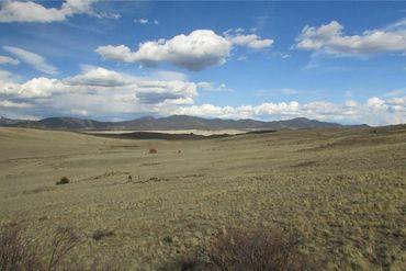 225 RAMROD PATH COMO, Colorado - Image 6