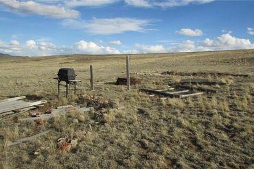 225 RAMROD PATH COMO, Colorado - Image 7
