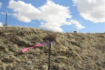 225 RAMROD PATH COMO, Colorado - Image 9