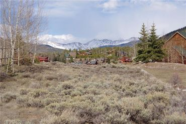 37 Landon Lane - Lot 17 DILLON, Colorado - Image 7