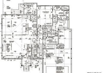 37 Landon Lane - Lot 17 DILLON, Colorado - Image 13