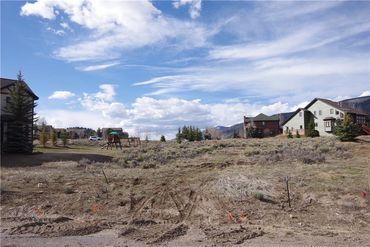 37 Landon Lane - Lot 17 DILLON, Colorado - Image 3