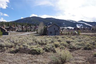 37 Landon Lane - Lot 17 DILLON, Colorado - Image 4