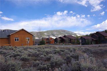 37 Landon Lane - Lot 17 DILLON, Colorado - Image 7
