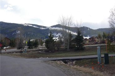 37 Landon Lane - Lot 17 DILLON, Colorado - Image 8