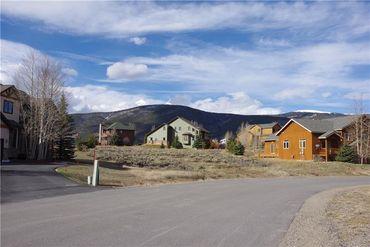 37 Landon Lane - Lot 17 DILLON, Colorado - Image 9