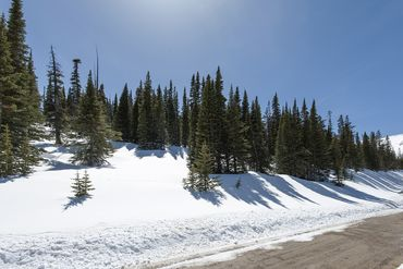 325 Quandary View DRIVE BRECKENRIDGE, Colorado - Image 11