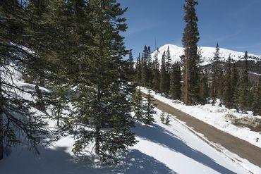 325 Quandary View DRIVE BRECKENRIDGE, Colorado - Image 12