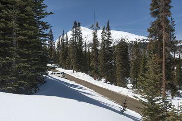 325 Quandary View DRIVE BRECKENRIDGE, Colorado - Image 14