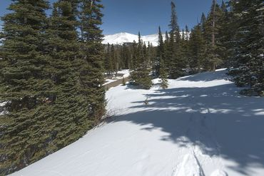 325 Quandary View DRIVE BRECKENRIDGE, Colorado - Image 15