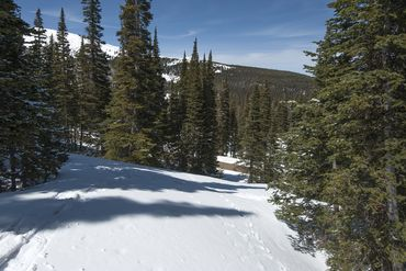 325 Quandary View DRIVE BRECKENRIDGE, Colorado - Image 17