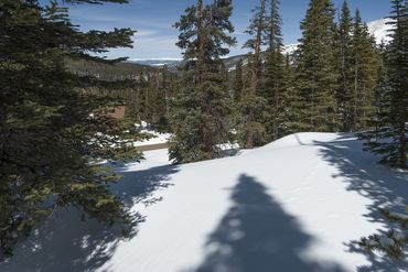 325 Quandary View DRIVE BRECKENRIDGE, Colorado - Image 18