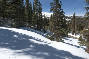 325 Quandary View DRIVE BRECKENRIDGE, Colorado - Image 19
