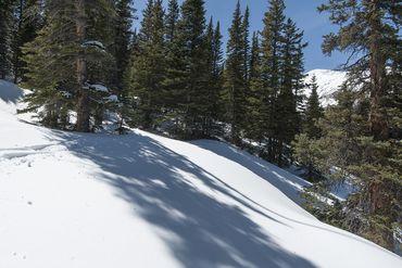 325 Quandary View DRIVE BRECKENRIDGE, Colorado - Image 20