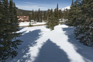 325 Quandary View DRIVE BRECKENRIDGE, Colorado - Image 21