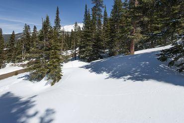 325 Quandary View DRIVE BRECKENRIDGE, Colorado - Image 22