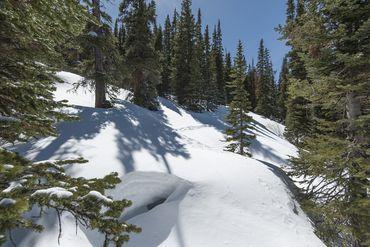 325 Quandary View DRIVE BRECKENRIDGE, Colorado - Image 25