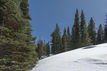 325 Quandary View DRIVE BRECKENRIDGE, Colorado - Image 27
