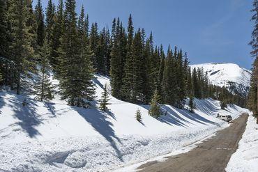 325 Quandary View DRIVE BRECKENRIDGE, Colorado - Image 28