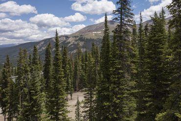 325 Quandary View DRIVE BRECKENRIDGE, Colorado - Image 6