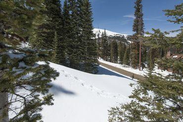 325 Quandary View DRIVE BRECKENRIDGE, Colorado - Image 7
