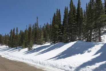 325 Quandary View DRIVE BRECKENRIDGE, Colorado - Image 8