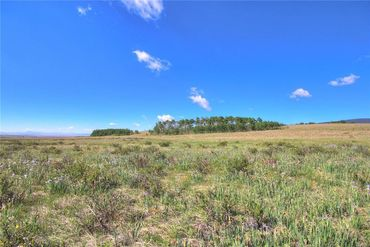 Lot 13 CTY Road 18 ROAD FAIRPLAY, Colorado - Image 11