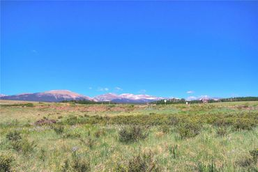 Lot 13 CTY Road 18 ROAD FAIRPLAY, Colorado - Image 12