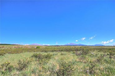 Lot 13 CTY Road 18 ROAD FAIRPLAY, Colorado - Image 13