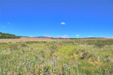 Lot 13 CTY Road 18 ROAD FAIRPLAY, Colorado - Image 14