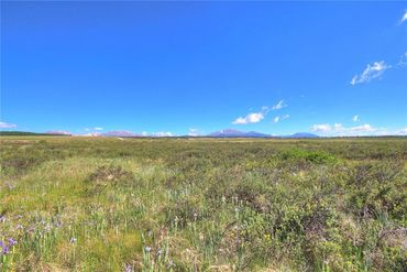 Lot 13 CTY Road 18 ROAD FAIRPLAY, Colorado - Image 15