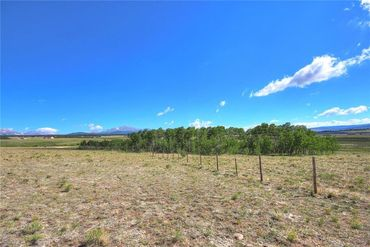 Lot 13 CTY Road 18 ROAD FAIRPLAY, Colorado - Image 17