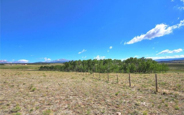 Lot 13 Cty Road 18 Road - photo 16