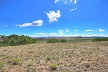 Lot 13 CTY Road 18 ROAD FAIRPLAY, Colorado - Image 18