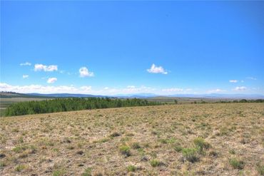 Lot 13 CTY Road 18 ROAD FAIRPLAY, Colorado - Image 19