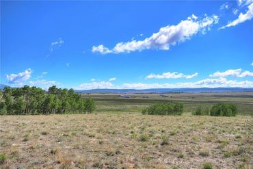 Lot 13 CTY Road 18 ROAD FAIRPLAY, Colorado - Image 20